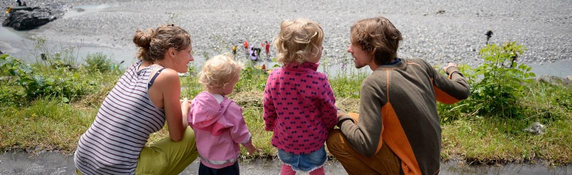 Kinder Rhein Balzers-min